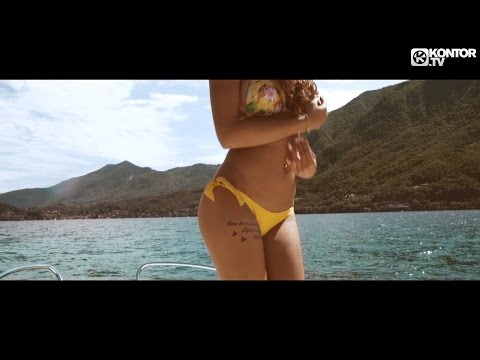 INTRESSTandLOUIS - Find You (Official Video HD)