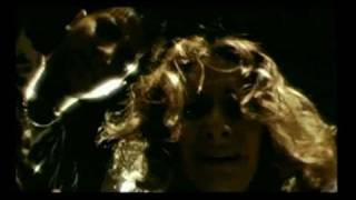Yeled Rehov - Subliminal -(סאבלימינל והצל - ילד רחוב (הקליפ הרשמי