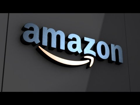 Amazon Nixes Small Seattle Tax To Help The Homeless