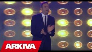 Sinan Vllasaliu - Tripi (Official Video HD)