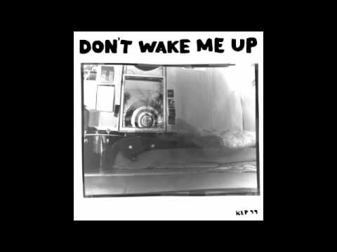 The Microphones - It Wouldn't mp3