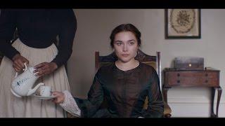 Lady Macbeth (Florence Pugh Historical Drama) - Official HD Movie Trailer