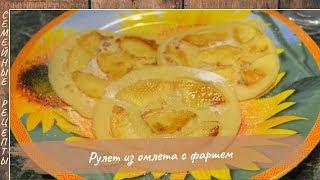 Блины на молоке рецепт, с яблоками | Как приготовить (сделать) блины на масленицу [Семейные рецепты]