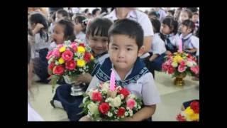 อน บาล1 ห องดอกมะล ป 55 โรงเร ยนสาธ ตมหาว ทยาล ยราชภ ฏพ บ ลสงคราม satit psru