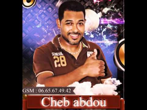 CHEB MAMOU SIDI TALEB MP3 GRATUIT