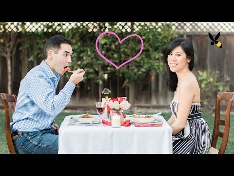 romantic-valentine's-dinner-at-home---honeysucklecatering