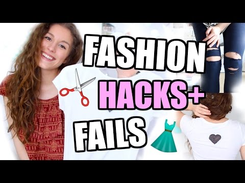 10-fashion-hacks-und-fails,-die-du-kennen-solltest!-♡-barbieloveslipsticks