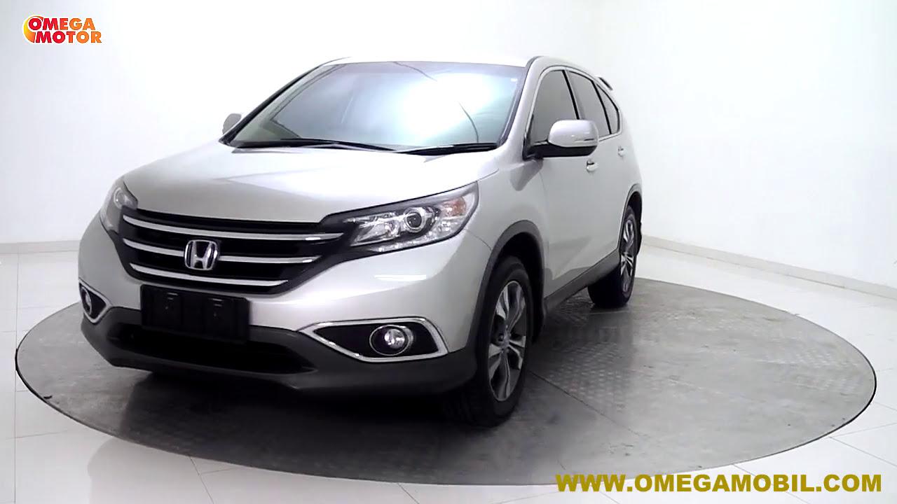 Harga Mobil All New Vellfire Grand Veloz 1.5 Vs Mobilio Rs Bekas Honda Crv 2 4 At 2013 Youtube