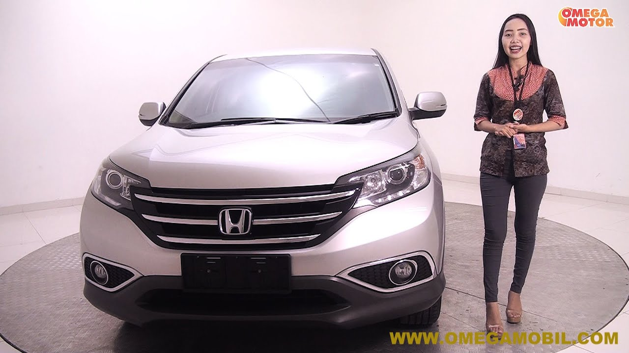 Harga Mobil Bekas Honda Hrv Tahun 2013 – Fiat World Test Drive