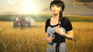 Фермер ищет жену. 2 сезон