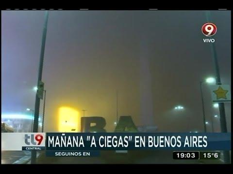buenos-aires,-la-ciudad-de-la-niebla