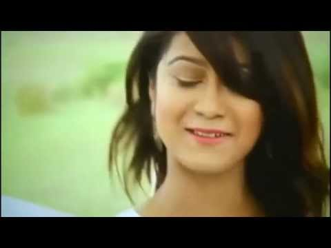Moyana Tor Lagiya Poran Kande Bangla Video Song HD 1080p