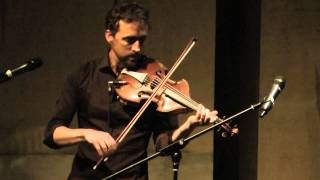 Voices from the Irish Revival – Colm Mac Con Iomaire, extract two