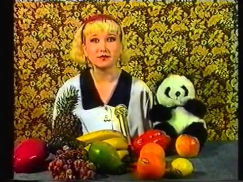 Сыктывкар магазин Панда