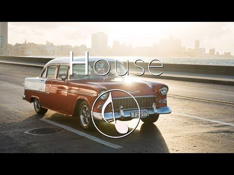 Cardi B ft. Bad Bunny & J Balvin - I Like It (MDB Remix)