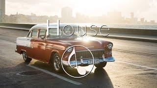 Cardi B ft. Bad Bunny & J Balvin - I Like It (MDB Remix) Video