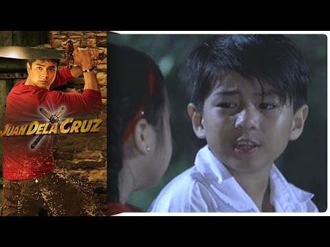 Juan Dela Cruz - Episode 3