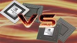 GTX 965m VS GTX 860m - Comparison of FPS in PC games 2015 - ULTRA SETTINGS