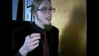 Aleister Crowley- La Gitana