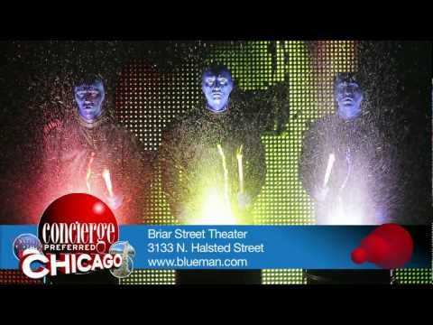 Things to do in Chicago | Concierge Picks | Chicago Travel | 7/12/2011
