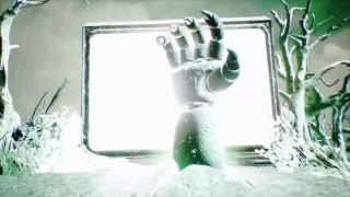 Omówienie - Five Nights at Freddy's VR: Help Wanted - Curse of Dreadbear