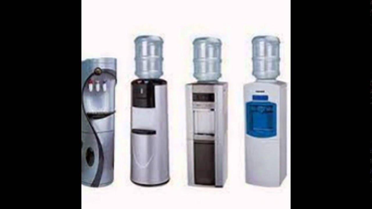 sửa máy nước uống nóng lạnh aqua quận 1,|| 0966019263||,Sửa máy tắm nóng panasonic quận 1, - YouTube
