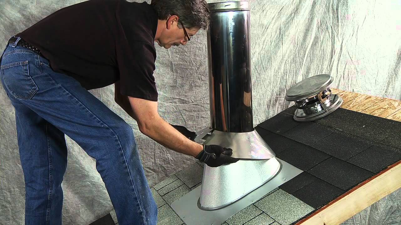 Chapter 2 - Installation and Safety of Your Eco-Choice Wood Stove - YouTube - Chapter 2 - Installation And Safety Of Your Eco-Choice Wood Stove