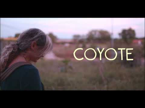 Coyote X Phat Lip (Official Music Video)