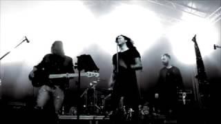 Azyl P. & Juan Carlos Cano - Dajcie mi  Azyl - Rock na Zamku 2016