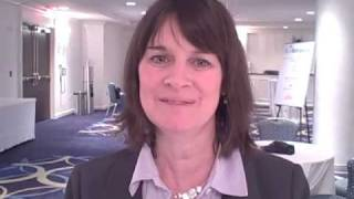 BioNetwork East Testimonials