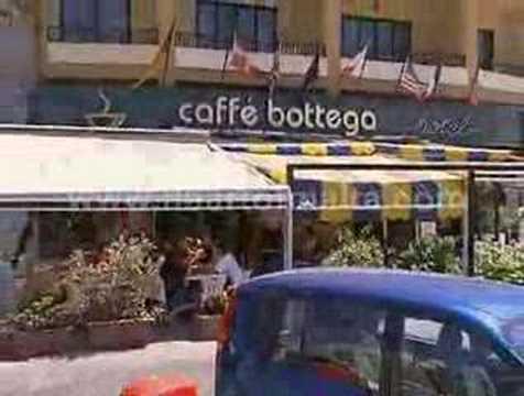 Sliema Seafront Malta Guide
