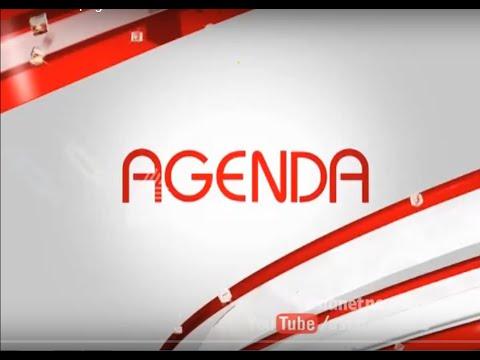Online Sex Racket in Kerala | Agenda 20 Nov 2015 thumbnail