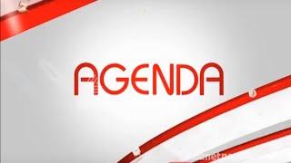 Online Sx Racket In Kerala Agenda 20/11/15 Full Episode