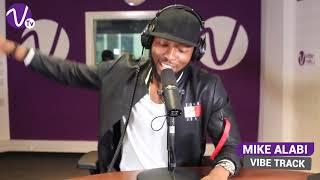 Download Video Mike Alabi parle de Serges Beynaud MP3 3GP MP4