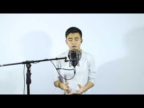 Akhir Cerita Cinta - Glenn Fredly (Live Cover) - Rifan Kalbuadi