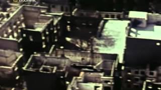 Bombardowanie Niemiec