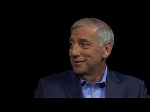 Joe Trippi on the Race for the Democratic Nomination in 2020