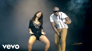 Harrysong - Beta Pikin (Official Music Video)