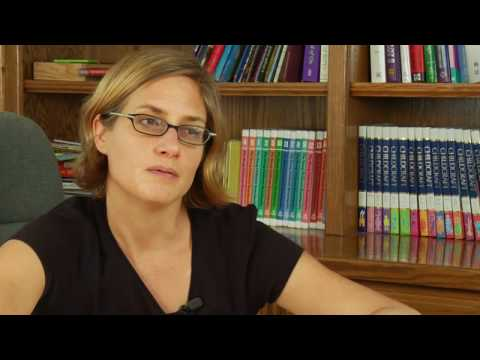 Writing Lessons : How to Teach a Compare & Contrast Writing Lesson