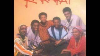 karapat - on son tambou 1987