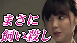 倉科カナが結婚できない理由…過去のあの夫婦が原因か… チャンネル登録お...