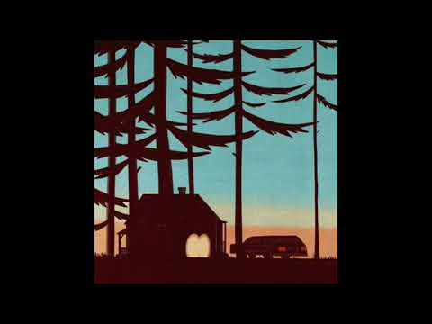 "[FREE] Mac Miller Type Beat | ""Safe And Sound"""