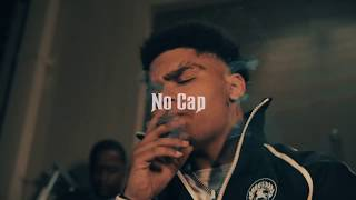 Nocap - Freestyle