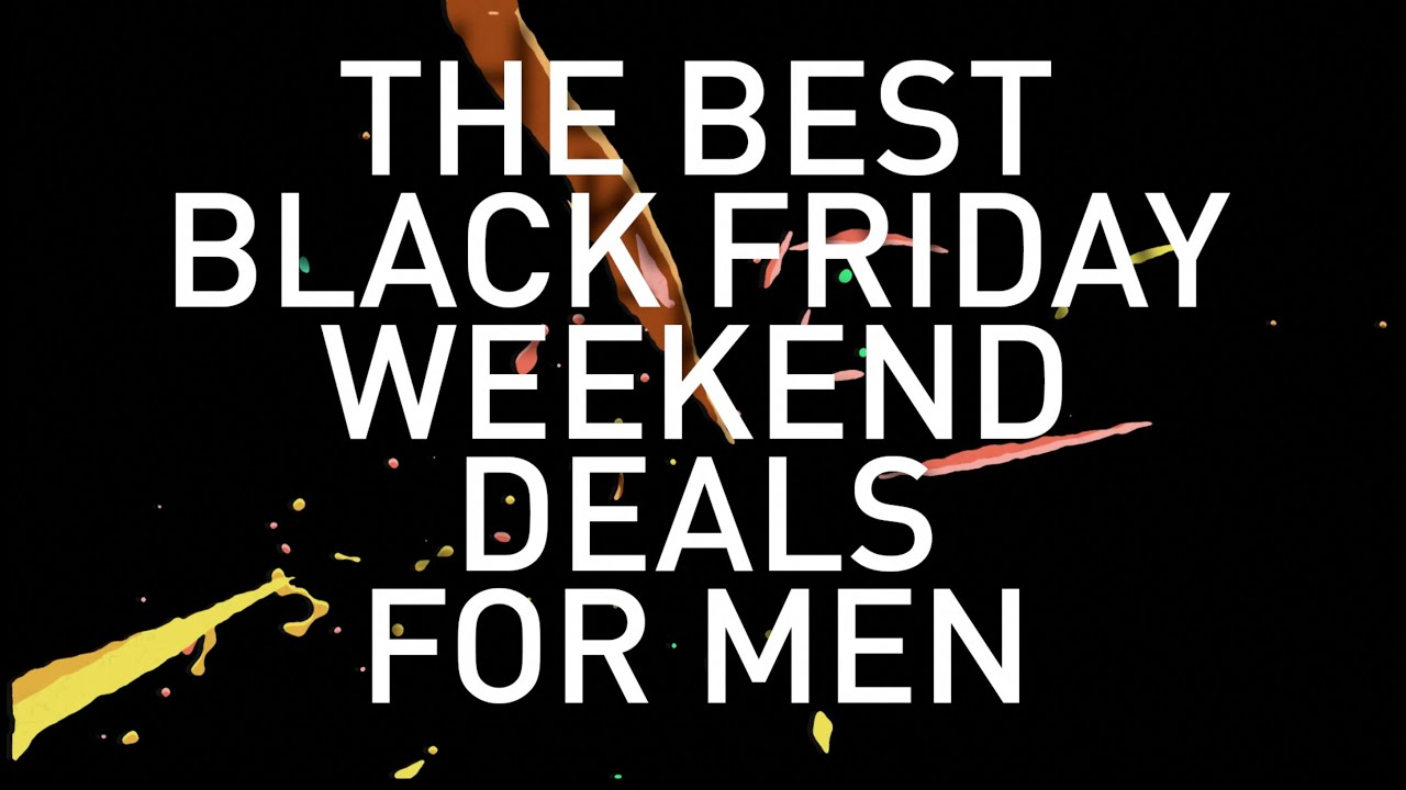 Also Checkout - Best Black Friday: Top 50 - TVs - Tablets - Laptop - Appliances - iPad - Furniture - Clothing - Makeup Deals Like Black Friday Deals Following are some of the super hot deals (just like Black Friday Deals) of Today!.