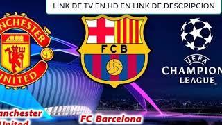 Manchester united vs barcelona | uefa champions league 2019 live stream