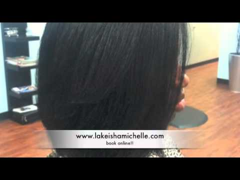natural fro turned silky dallas texas ceramic press silk out stylist