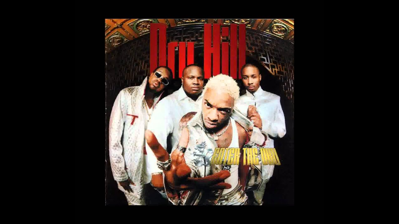 How Deep Is Your Love Dru Hill Blcelestial