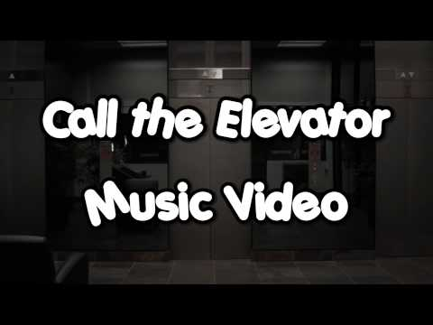 Arsenal Arsenio - Call the Elevator Music Video Trailer