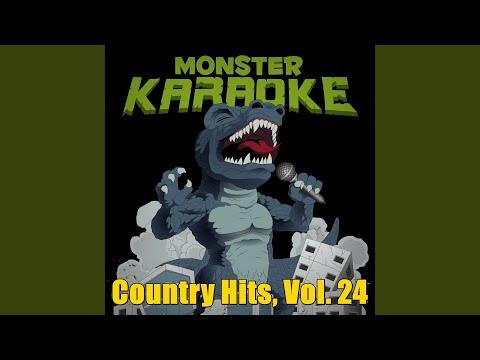 Never Make Your Move Too Soon (Originally Performed By Bonnie Raitt) (Karaoke Version)