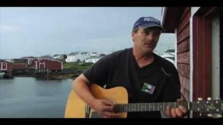 Aiden Foley Sings